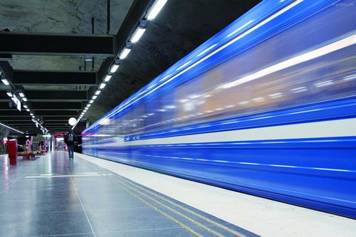 無錫(xi)地鐵一做实验、二(er)號(hao)線